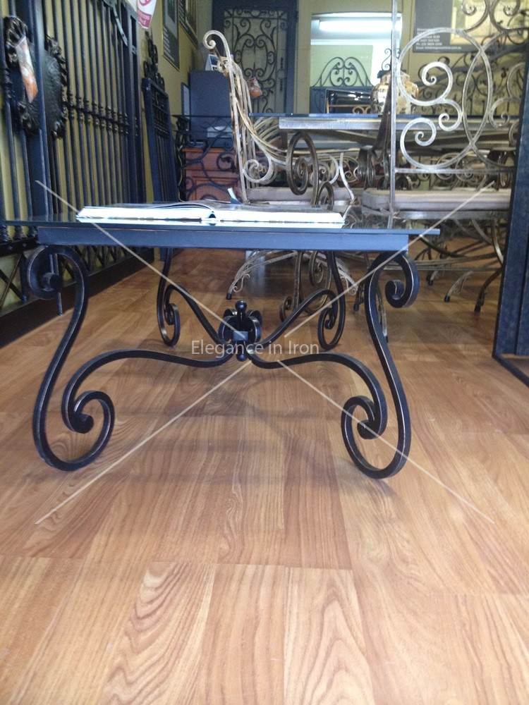 Wrought Iron Outdoor Furniture Melbourne