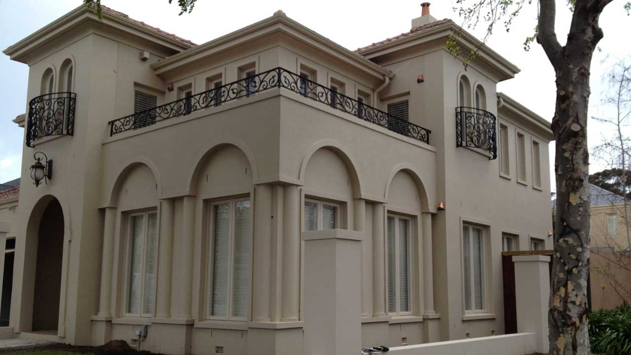 Elegance-in-iron-project-wrought-iron-balcony