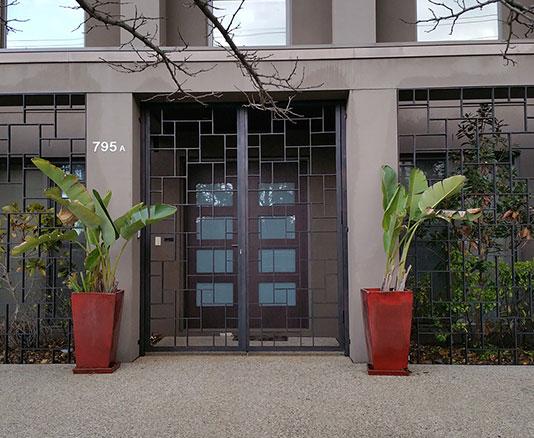 Entry-door1