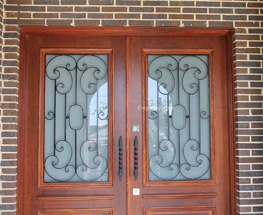 Entry-door2