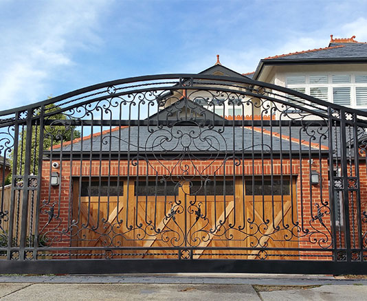 driveway-gates-melbourne17