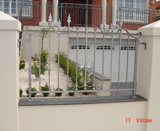 iron-fence-panels-melbourne10