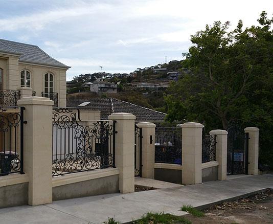 iron-fence-panels-melbourne12