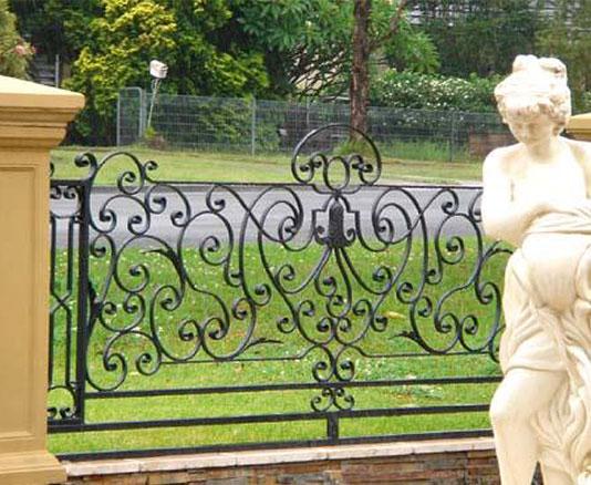 iron-fence-panels-melbourne15