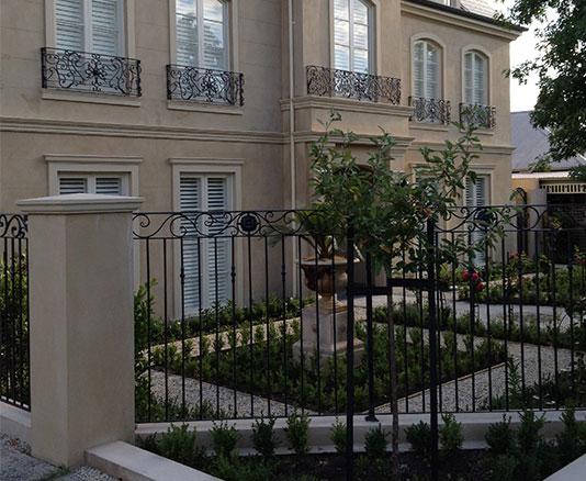 iron-fence-panels-melbourne16
