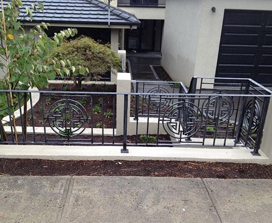 iron-fence-panels-melbourne17