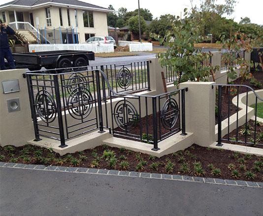 iron-fence-panels-melbourne18