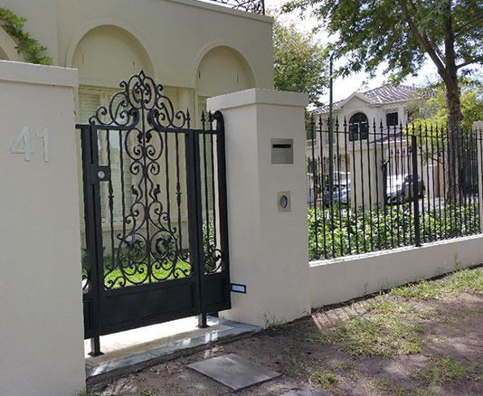 iron-fence-panels-melbourne2
