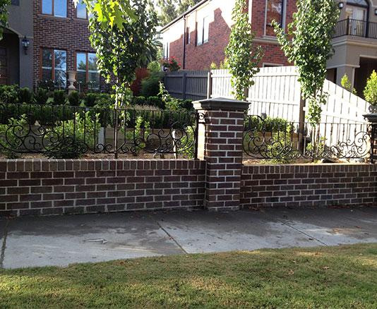 iron-fence-panels-melbourne22