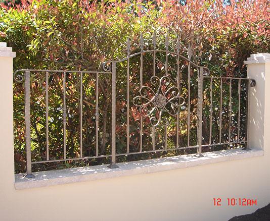 iron-fence-panels-melbourne5
