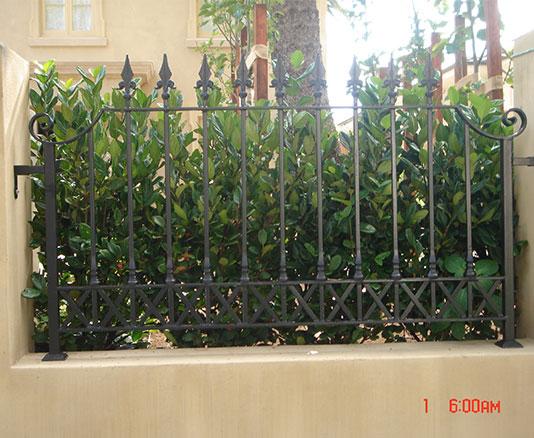 iron-fence-panels-melbourne6