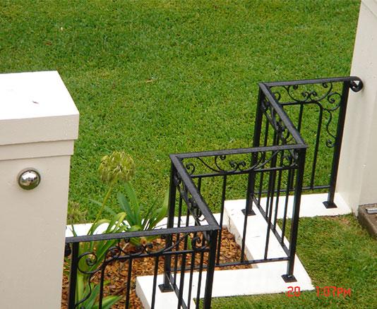 iron-fence-panels-melbourne7