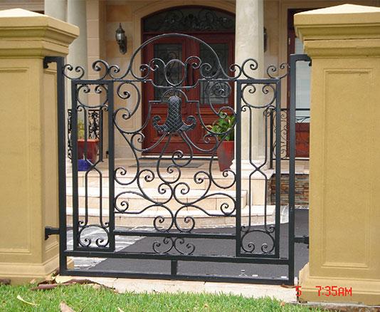 iron-fence-panels-melbourne8
