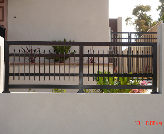 iron-fence-panels-melbourne9