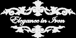 elegance-in-iron-logo